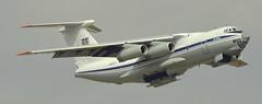 Ilyushin Il-76MD 78820 (Fleet flyer) Tags: royalinternationalairtattoo riat gloucestershire raffairford ilyushinil76md78820 ilyushinil76md ilyushin il76md 78820 ukrainianairforce повітрянісилиукраїни povitrianisylyukrayiny