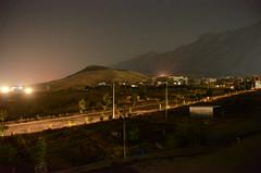 Doskava (Emîr Doskî) Tags: sheladize amedi duhok nikond7000 emirdoski sky city photography kurdiatan doski doskî