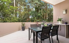 24/1-7 Newhaven Place, St Ives NSW