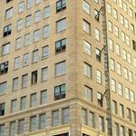 Downtown Detroit thumbnail