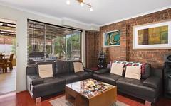 11 Grevillea Close, Bossley Park NSW