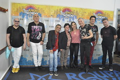 "Limeira / SP - 03/08/2018 • <a style=""font-size:0.8em;"" href=""http://www.flickr.com/photos/67159458@N06/43905981212/"" target=""_blank"">View on Flickr</a>"