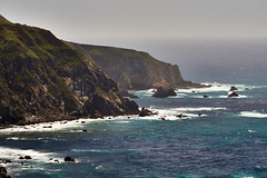 bIG sUR (wNG555) Tags: 2015 california bigsur nikonseriese100mmf28 bixbybridge fav25 fav50 fav100
