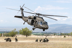 180805-A-PZ950-130 (Georgian & Allied Armed Forces & Police photos) Tags: georgiaarmynationalguard armyaviation usarmy usarmyeurope strongeurope noblepartner noblepartner18 vazianitrainingarea georgia ge