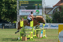 A9908961_s (AndiP66) Tags: springen langenthal 2018 5august2018 august pferd horse schweiz switzerland kantonbern cantonberne concours wettbewerb horsejumping equestrian sports springreiten pferdespringen pferdesport sport sony alpha sonyalpha 99markii 99ii 99m2 a99ii ilca99m2 slta99ii sony70400mm f456 sony70400mmf456gssmii sal70400g2 amount andreaspeters