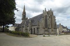 Our Lady of Confort Church (turbostar171) Tags: calvary apostles confortmeilars church