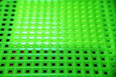 MESH - Flyswatter (Tanja-Milfoil) Tags: makro raynox 5300 110818 gitter netz grün green fliegenklatsche milfoil tanja nikon macromonday mesh