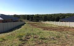 3 Sunvale Crescent, Estella NSW