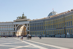 St Petersburg98852018 (TwoStep2002) Tags: hermitage russia stpetersburg sanktpeterburg saintpetersburg ru
