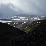 Icelandic Summer thumbnail