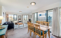 508/74 Northbourne Avenue, Braddon ACT