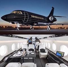 LuxuryLifestyle BillionaireLifesyle Millionaire Rich Motivation WORK 176 22 - https://ift.tt/2mfTZiI (allthingzviews) Tags: luxury money rich life affluence wealth ifiwonthelottery lifestyle
