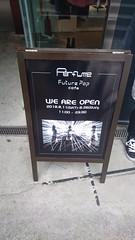 DSC_7240 (Azusa Amane) Tags: perfume futurepopcafe prfm