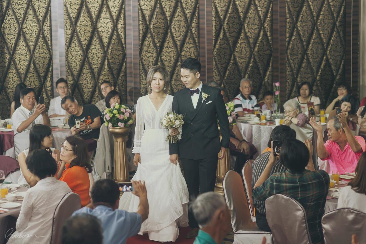 Color_123, BACON, 攝影服務說明, 婚禮紀錄, 婚攝, 婚禮攝影, 婚攝培根, 台中女兒紅, BACON IMAGE