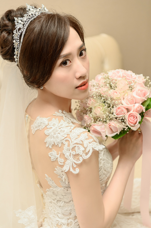 in lace婚紗,Rita曹,展華婚宴會館,婚攝,台中婚攝,展華婚宴,MSC_0021
