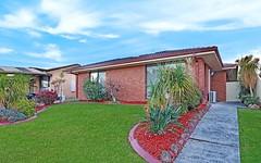 34 Homestead Drive, Horsley NSW