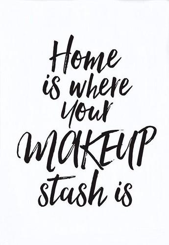 Wake Up image