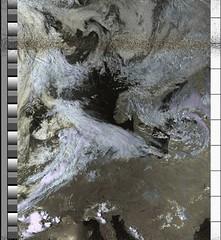 data_209201_2018-08-12T14-38-08-HVC (csete) Tags: weather satellite satnogs noaa airspy apt