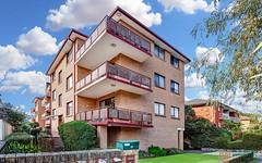 12 Arcadia Street, Penshurst NSW