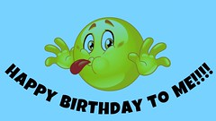 Happy Birthday Cake Youtube Live Channel (Meme Genie) Tags: birthday happy song tome
