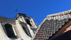 Moreelsstraat (mechelenblogt_jan) Tags: mechelen begijnhof grootbegijnhof begijnhofkerk moreelsstraat moreelshuis