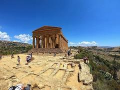 Valle dei Templi • #Sicilia #ig_sicily #ig_italy #toptags #sicilian #sicilianinsta #sicily #sicilianjourney #loves_sicilia #tv_living #vscocam #igers_sicilia #igersitalia #italy #igersicilia #spring #whatsicilyis #catania #volgoitalia # #instaitalia #inst (Matteo Morotti) Tags: valle dei templi • sicilia igsicily igitaly toptags sicilian sicilianinsta sicily sicilianjourney lovessicilia tvliving vscocam igerssicilia igersitalia italy igersicilia spring whatsicilyis catania volgoitalia instaitalia instasicilia likessicilia siracusamente sicilyit volgosicilia salt salina shotzofitalia