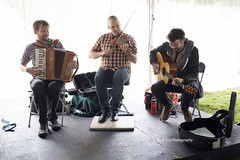 Folkfest42 Sun am + aft Pix II (10)