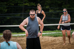 Volleyball-2018 (37 of 238)