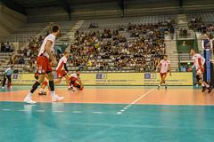 _CEV7635 (américodias) Tags: fpv voleibol volleyball viana365 cev portugal desporto nikond610