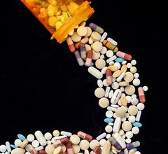 Big Pharma Feeding The Opiod Crisis (J Wells S) Tags: stilllife drugs pills pharma opioid opioidcrisis pharmaceuticals socialcommentary