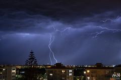 TORMENTA BURRIANA_AGOSTO_2018 (MSB.Photography) Tags: burriana grao castellon sony a7iii a7m3 ilce7m3 granangular wideangle thunderstorm rayos thunderbolt tormenta nubes clouds paisaje nighscape largaexposicion largeexposure sonya7iii sonya7m3 sonyfe50mm 50mm fe50mmf18 sel50f18f
