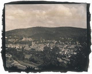 First Kallitype (Heidelberg)