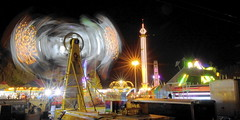 Stir Well, Don't Shake (AdagioatMSN) Tags: evergreenstatefair rides carnival