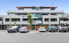 207, 88 Dow Street, Port Melbourne VIC