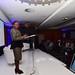 Deputy Minister Pinky Kekana addresses inaugural Facebook NGO day