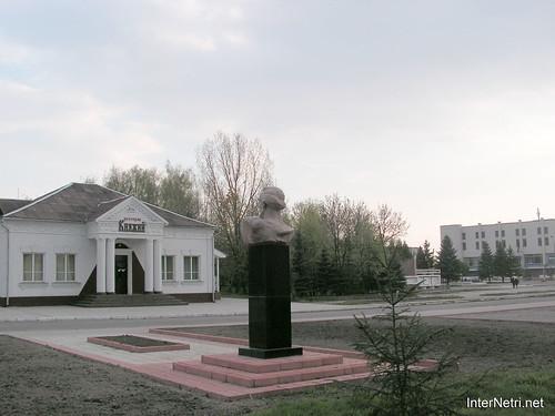 Любомль, Волинь, 2005 рік InterNetri.Net  Ukraine 030