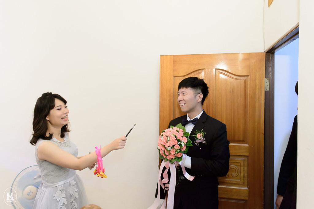 大里菊園婚攝_070