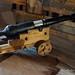 DSC00491 - HARLINGEN  Kanone