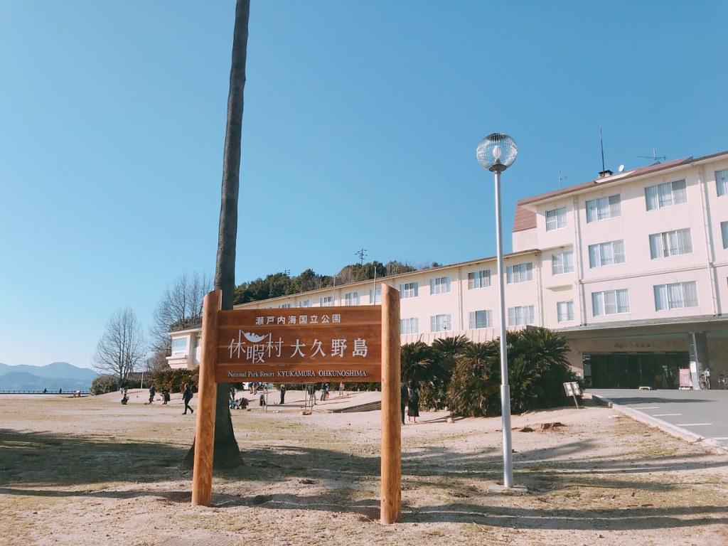 ss写真 2018-03-10 16 00 02