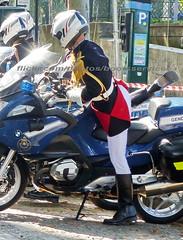 bootsservice 18 770906 (bootsservice) Tags: armée army uniforme uniformes uniform uniforms bottes boots « ridingboots » weston moto motos motorcycle motorcycles motard motards motorcyclists motorbiker bmw gloves garde républicaine gendarmes gendarmerie nationale paris