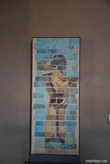 Стародавній Схід - Лувр, Париж InterNetri.Net  05