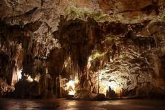 postumia1 (29) (Guido.C.) Tags: grotte postumia caves postojna slovenia