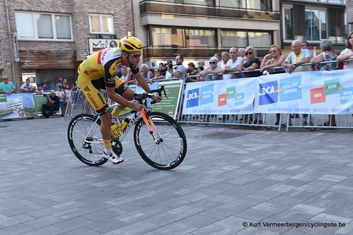 Na-tourcriterium Putte (229)