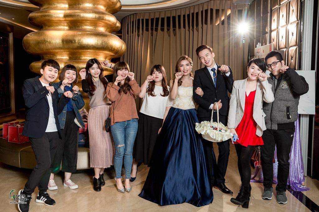 0408 Wedding Day-P-113