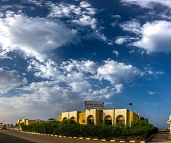 20180808-IMG_5265-Pano (Tai Le in KSA) Tags: jeddah makkahprovince saudiarabia sa