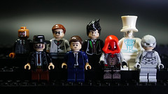 DSC02114 (lbaswjk3ja) Tags: 318318318u knock off knockoff bricks building toy custom tv fox redhood jason todd james gordon harveybollock arkham asylum whitelanternflash hugostrange edwardnygma harveybullock oswaldcobblepot penguin gentlemanghost