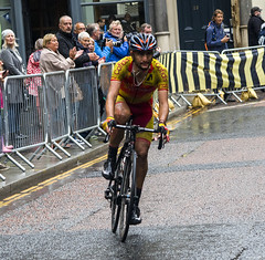 180812223 (Xeraphin) Tags: european championships scotland glasgow cycling bike cycle bicycle road race men championship racing