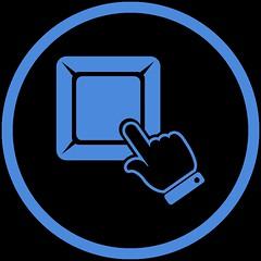 Sane? The #Tp UFO Power strip Surge Protector with usb #charger #iphone #ipad2018 https://t.co/qtx82gQsHF https://t.co/dcn2NIpMIr (workingmomjen) Tags: seo ppc marketing digital