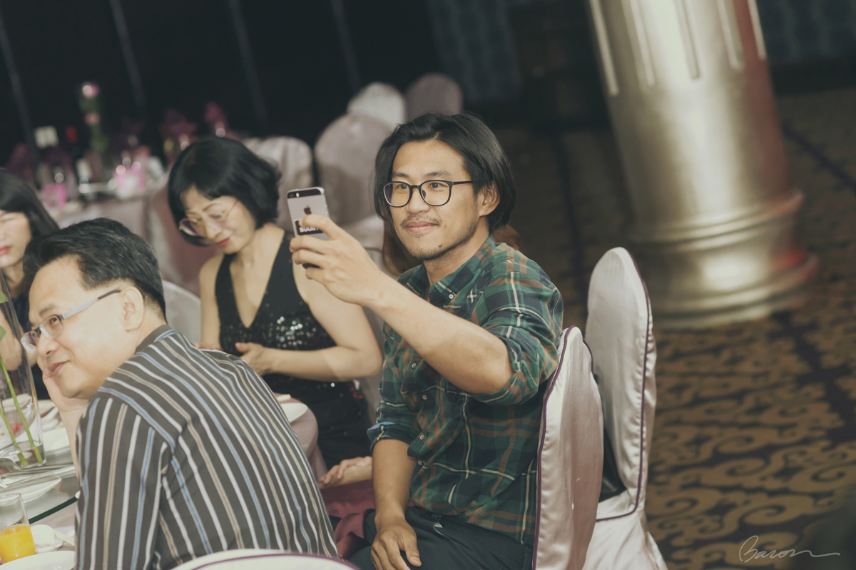 Color_114, BACON, 攝影服務說明, 婚禮紀錄, 婚攝, 婚禮攝影, 婚攝培根, 台中女兒紅, BACON IMAGE