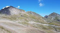Kitzsteinhorn - Kaprun - Austria (Been Around) Tags: kitzsteinhorn autriche kaprun berg austria eu österreich pinzgau seilbahn cablecar beenaround austrian europe natur nature landsalzburg kaprunzellamsee